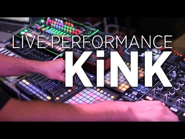 kink live tv