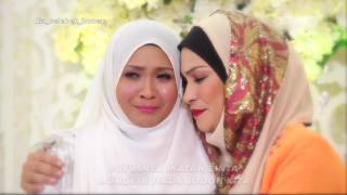 Video [FANMADE] Memori Berkasih (Ost 'Dia Semanis Honey') by dia_selebet_honey MP3, 3GP, MP4, WEBM, AVI, FLV Maret 2019