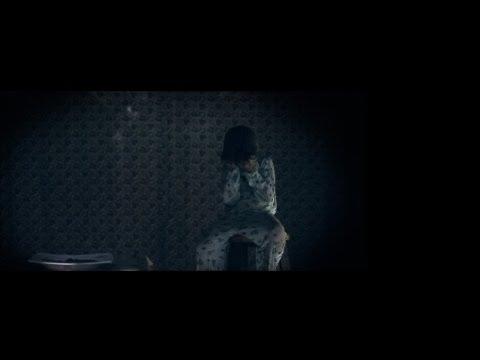 A Ultima Theoria - Herdeiros da Promessa (2012) (HD 1080p)