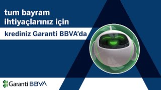 Garanti Bankası Resmi YouTube Kanalına Abone Olun: https://goo.gl/4i7TfUhttp://www.garanti.com.tr