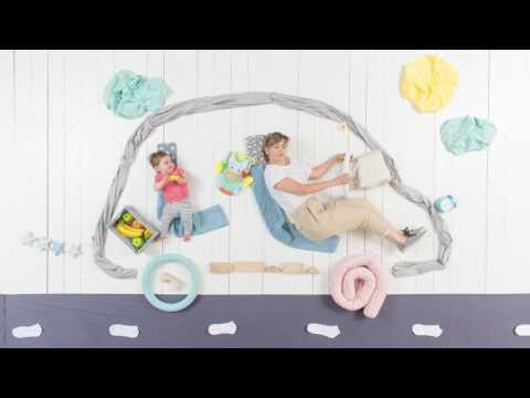 טף טויס - צעצועי רכב