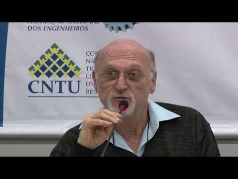 11ª Jornada Brasil Inteligente - Exposição de projetos