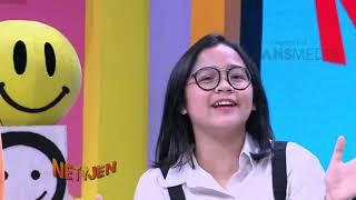 Video NETIJEN - Gak Kerasa, Cinta Kuya Udah Gede Sekarang (18/12/18) Part 2 MP3, 3GP, MP4, WEBM, AVI, FLV Januari 2019