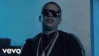 Music video for Despierta Bien (Video Oficial) performed by J Alvarez.http://www.jalvarezmusic.comhttps://www.facebook.com/JAlvarezFlowoficialhttps://twitter.com/JAlvarezFlowhttps://www.instagram.com/jalvarezoficialCopyright (C) 2017 On Top of the World Music.http://vevo.ly/lb5FMi