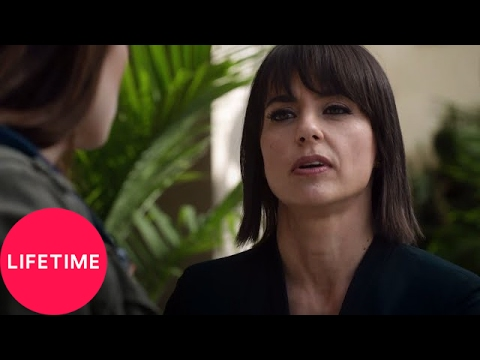 UnREAL: Season 2 Episode 3 Sneak Peek | Mondays 10/9c | Lifetime