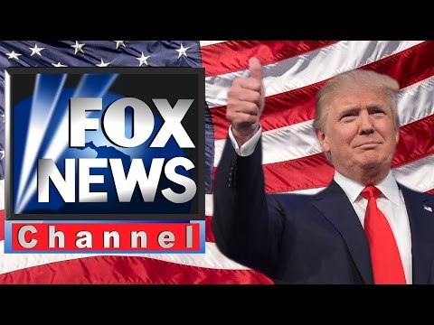 FOX NEWS LIVE STREAM 🔴 U.S. Politics Live Stream News 🔴 Watch Fox News Channel Live HD