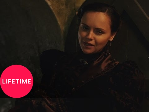 The Lizzie Borden Chronicles: Lizzie's Body Count, Episode 6 | Lifetime