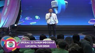 Video Lucunya Tuh Disini: Ridwan Remin - Cerita Anak Kost MP3, 3GP, MP4, WEBM, AVI, FLV Januari 2018