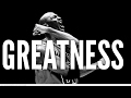 The Birth of Greatness (Motivational Video By Billy Alsbrooks) Audio Only