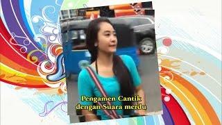 Semoga dapat ikut audisi dangdut indonesia