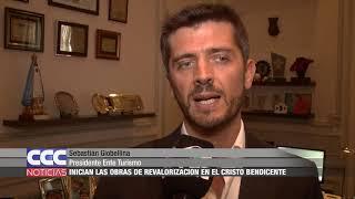 Sebastián Giobellina