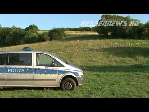 - Hessennews TV