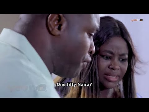 Eso Ika Latest Yoruba Movie 2020 Drama Starring Femi Adebayo   Bukola Olatunji   Tola Adebayo