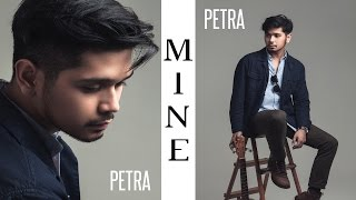 Video Petra Sihombing - Mine [Official Music Video] MP3, 3GP, MP4, WEBM, AVI, FLV Februari 2018