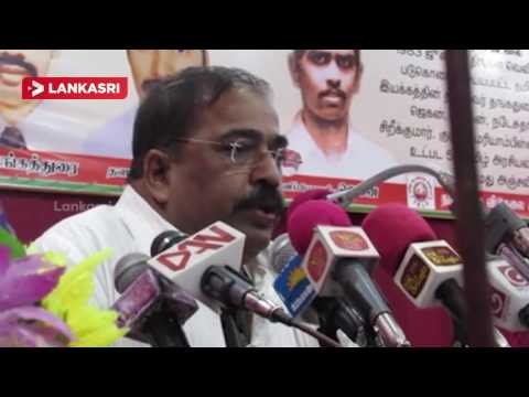 Tamil-people-militants-killed-unwritten-law-in-this-country-that-do-not-require-an-investigation
