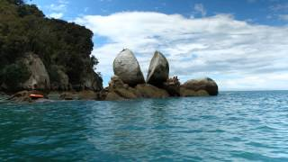 Nelson New Zealand  city photo : Things to do – Nelson, New Zealand