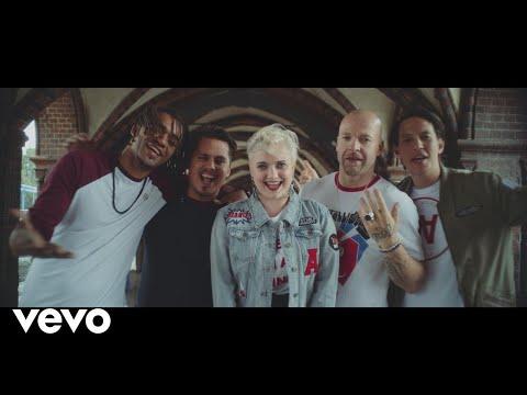 , title : 'Culcha Candela - Cool mit mir selbst (Offizielles Musikvideo) ft. Ela'