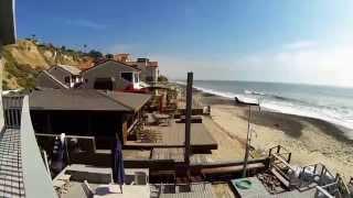 Capistrano Beach (CA) United States  city photo : Weekly Rental on 35595 Beach Road, Capistrano Beach, California