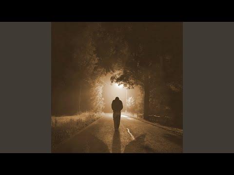 La Calin (feat. Trap City) (Ambroski)