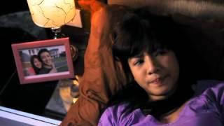 Nonton Trailer Film Radio Galau Fm  2012  Film Subtitle Indonesia Streaming Movie Download
