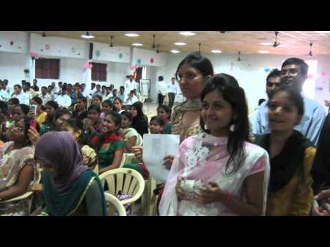 Video CELEBRATION OF TEACHERS CUM ENGINEERS DAY. GNDEC (EEE) 2009-2013 BATCH download in MP3, 3GP, MP4, WEBM, AVI, FLV January 2017