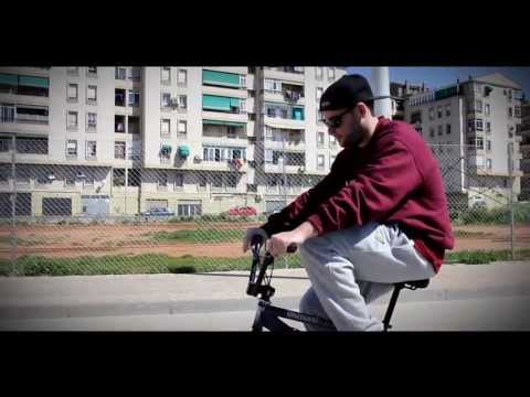 "Freshmakers feat Tosko – ""No me vale"" [Videoclip]"