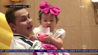 Video Ussy Sulistiawaty Emosi Anaknya Dibully Di Media Sosial MP3, 3GP, MP4, WEBM, AVI, FLV April 2019