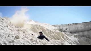 Nonton Andron Trailer Science Fiction  Fantasy  Maze Thriller   2016 Film Subtitle Indonesia Streaming Movie Download