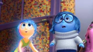 Nonton Inside Out  2015    Riley Runs Away Film Subtitle Indonesia Streaming Movie Download
