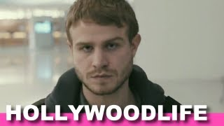 Nonton Brady Corbet Talks Simon Killer  The Darkest Film Of The Year Film Subtitle Indonesia Streaming Movie Download