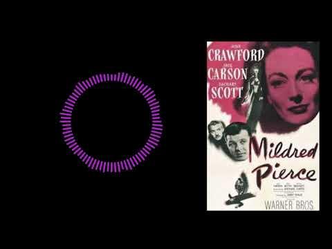 Episode 4 - Mildred Pierce Full Episode