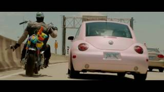 Nonton 21 Jump Street  2012    Car Chase Scene Film Subtitle Indonesia Streaming Movie Download