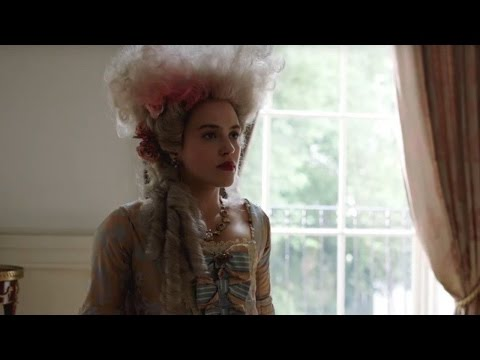 Harlots Season 1 - Episode 4