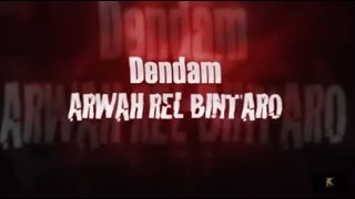Video Dendam Arwah Rel Bintaro MP3, 3GP, MP4, WEBM, AVI, FLV September 2018