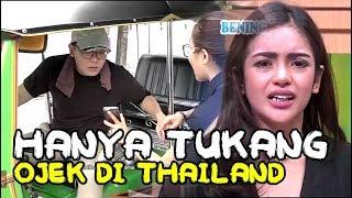 Video Kaget Begitu Tau CALON SUAMINYA di Thailand Ternyata TUKANG OJEK - Rumah Uya 3 Agustus 2017 MP3, 3GP, MP4, WEBM, AVI, FLV Februari 2019