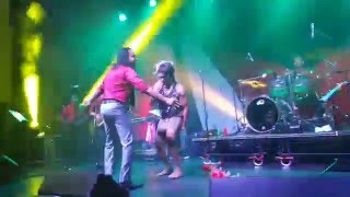 Video Dora Arapan Aya Suda / Marians in Melbourne 2016 MP3, 3GP, MP4, WEBM, AVI, FLV Oktober 2018