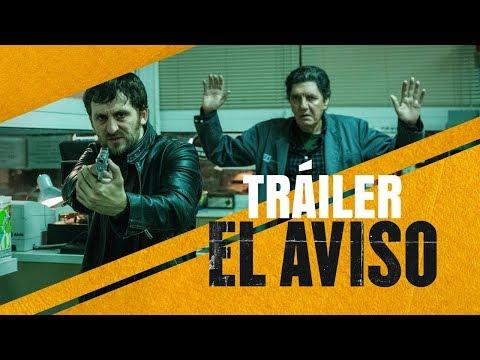 El Aviso - Trailer Final?>
