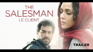 Nonton The Salesman (Trailer) - Release : 23/11/2016 Film Subtitle Indonesia Streaming Movie Download