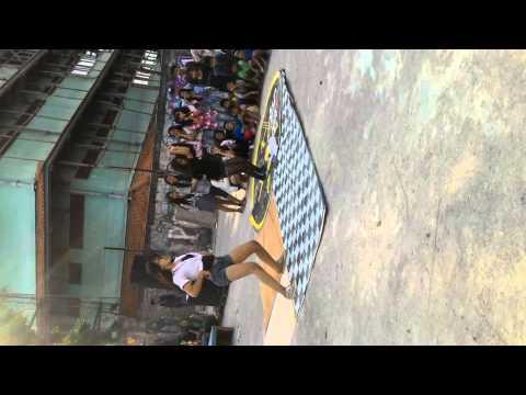 Video black monster sexy dancer at rusun petamburan 5 download in MP3, 3GP, MP4, WEBM, AVI, FLV January 2017