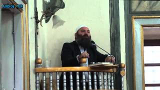 Festat dhe jeta - Hoxhë Bekir Halimi
