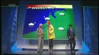 Video André van Duin: De Weershow MP3, 3GP, MP4, WEBM, AVI, FLV Oktober 2017