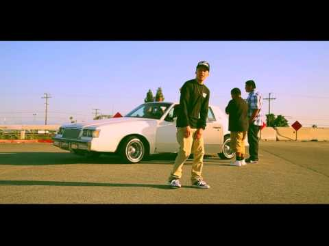 """CNG - """"Westside"""" Official Music Video"""