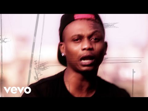 Obesere - Jaforie Remix (Official Video) ft. Reminisce, Ransome