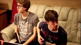 Video The Drops - Zvrácená (Oficiální videoklip)