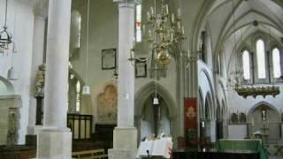 Anglican Hymns