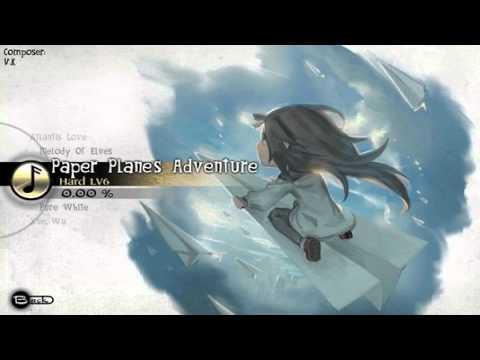 (Deemo) V.K Collection [Full Soundtrack] (видео)