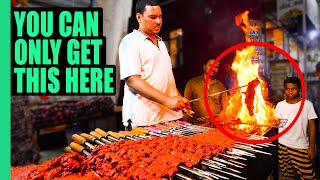 Video India's EXTREMELY TABOO Street Food!!! (Feat. Irfan's View) Chennai Street Food Never Seen Before! MP3, 3GP, MP4, WEBM, AVI, FLV September 2019