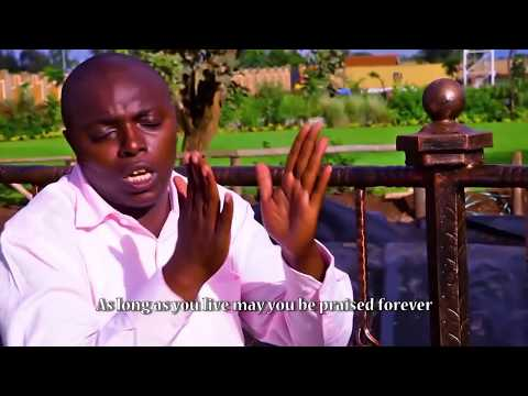 Video PAUL WAIGANJO - THA CIA NGAI (Official video) download in MP3, 3GP, MP4, WEBM, AVI, FLV January 2017