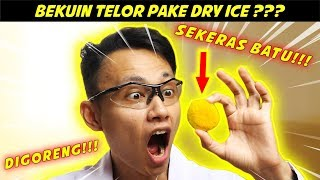 Video TELOR DRY ICE MP3, 3GP, MP4, WEBM, AVI, FLV September 2019