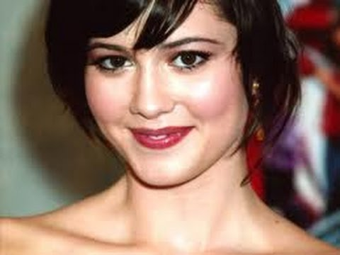 Gallery photos of private moment actor mary elizabeth winstead exposed